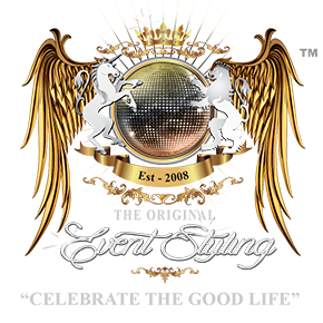 Event Styling™ -