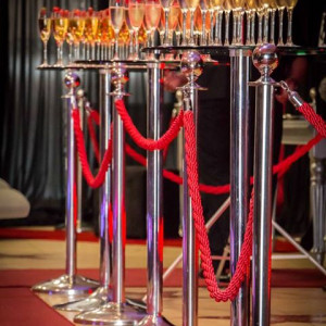Event Styling - Strauss Daly - Live from the Red Carpet 013