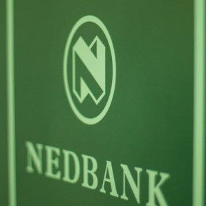 Event Styling - Nedbank - Mandela Long Walk to Freedom 013