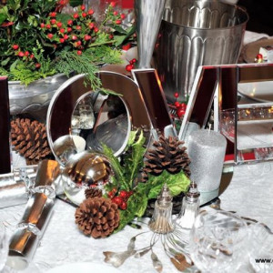 Event Styling - Strauss Daly - Traditional Christmas Celebration 013