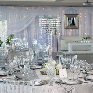 Event Styling - Strauss Daly - All White Party 011