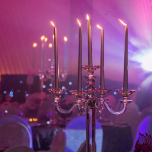 Event Styling - Masquerade Ball 011