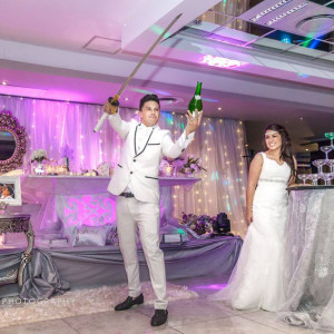 Magical-Winter-Wedding-Celebration-01c
