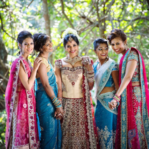 Hindu-Christan-Wedding-Top-Creative-Durban-Wedding-Photographer-016-788x524