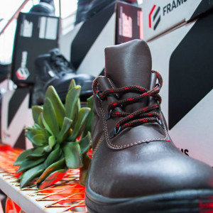Event Styling - Frams Shoe Launch - KZN 002