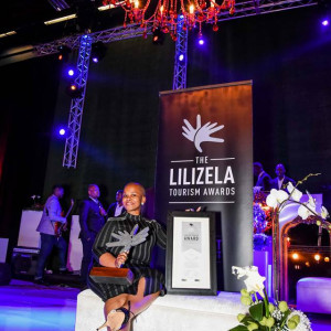 Event Styling - The Lilizela Tourism Awards 2016 002