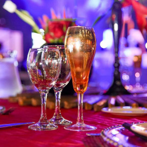 Event Styling - The Lilizela Tourism Awards 2016 003