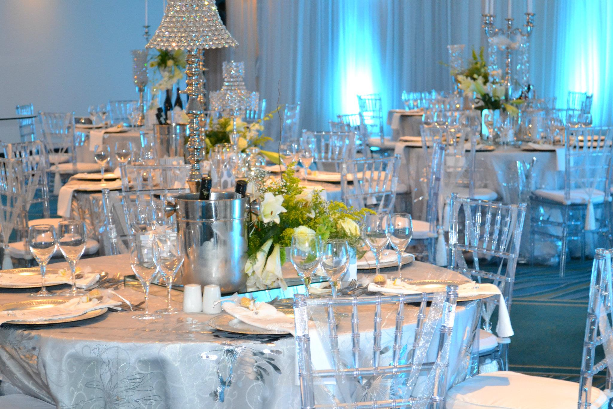 Event-Styling-Year-end-Events