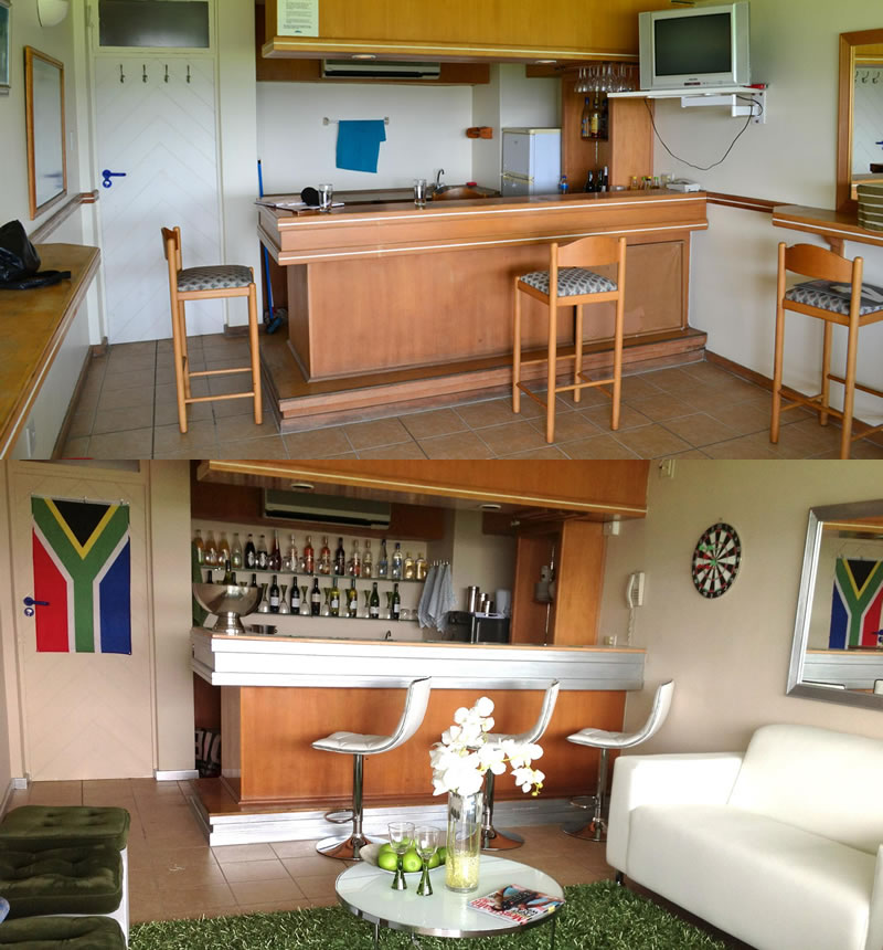 kingsmead-stadium-makeover-by-Event-Styling-Umhlanga